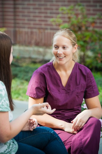 nursing3